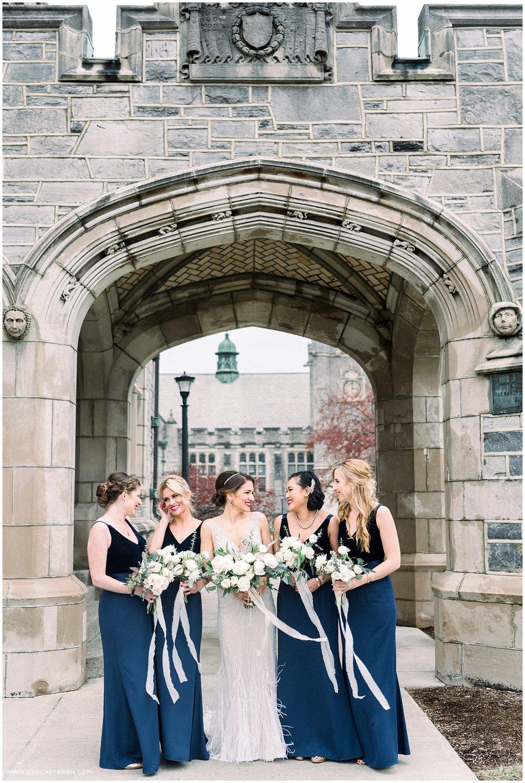 Jessica K Feiden Photography_Emma Willard Franklin Plaza Troy New York Wedding Photographer_0034.jpg