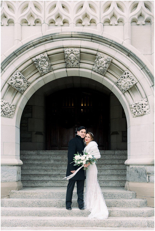 Jessica K Feiden Photography_Emma Willard Franklin Plaza Troy New York Wedding Photographer_0040.jpg