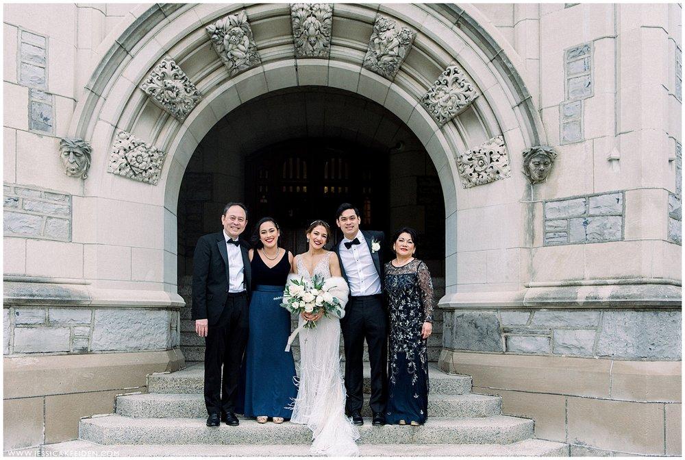 Jessica K Feiden Photography_Emma Willard Franklin Plaza Troy New York Wedding Photographer_0044.jpg