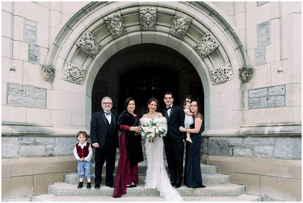 Jessica K Feiden Photography_Emma Willard Franklin Plaza Troy New York Wedding Photographer_0043.jpg