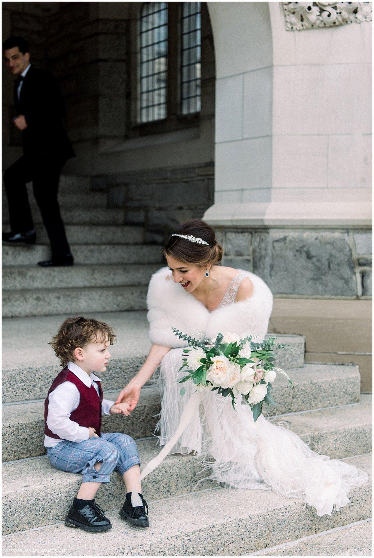 Jessica K Feiden Photography_Emma Willard Franklin Plaza Troy New York Wedding Photographer_0042.jpg