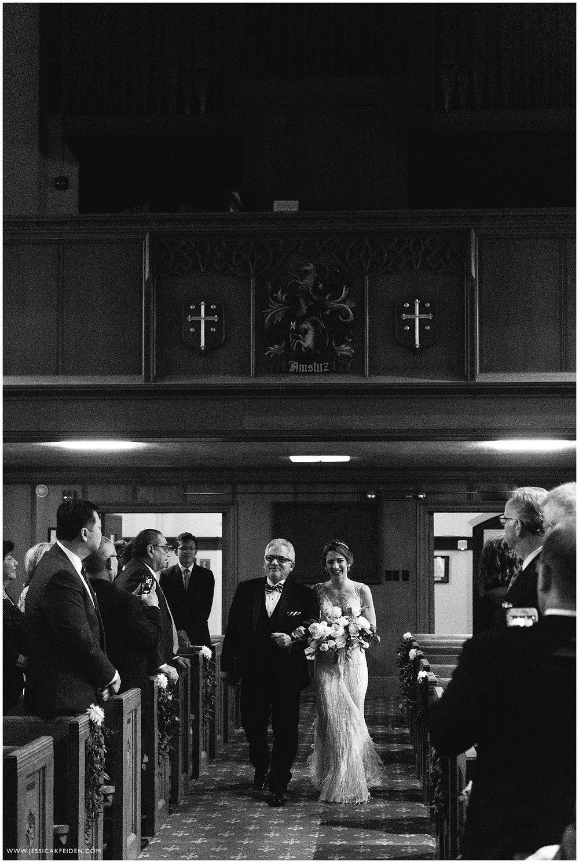 Jessica K Feiden Photography_Emma Willard Franklin Plaza Troy New York Wedding Photographer_0048.jpg
