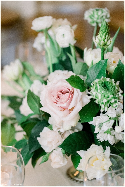 Jessica K Feiden Photography_Emma Willard Franklin Plaza Troy New York Wedding Photographer_0057.jpg