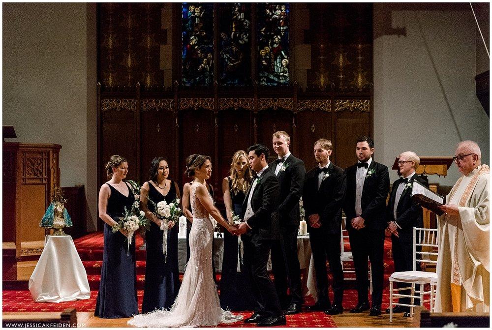 Jessica K Feiden Photography_Emma Willard Franklin Plaza Troy New York Wedding Photographer_0049.jpg