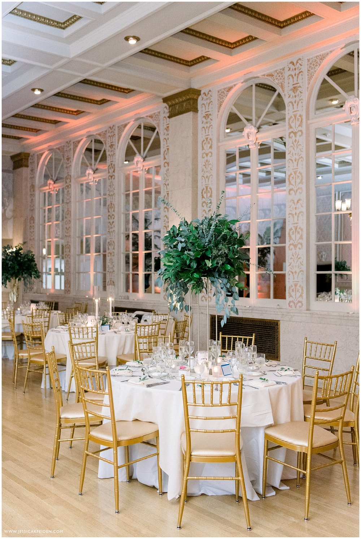 Jessica K Feiden Photography_Emma Willard Franklin Plaza Troy New York Wedding Photographer_0054.jpg