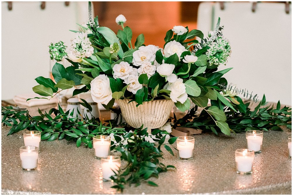 Jessica K Feiden Photography_Emma Willard Franklin Plaza Troy New York Wedding Photographer_0058.jpg