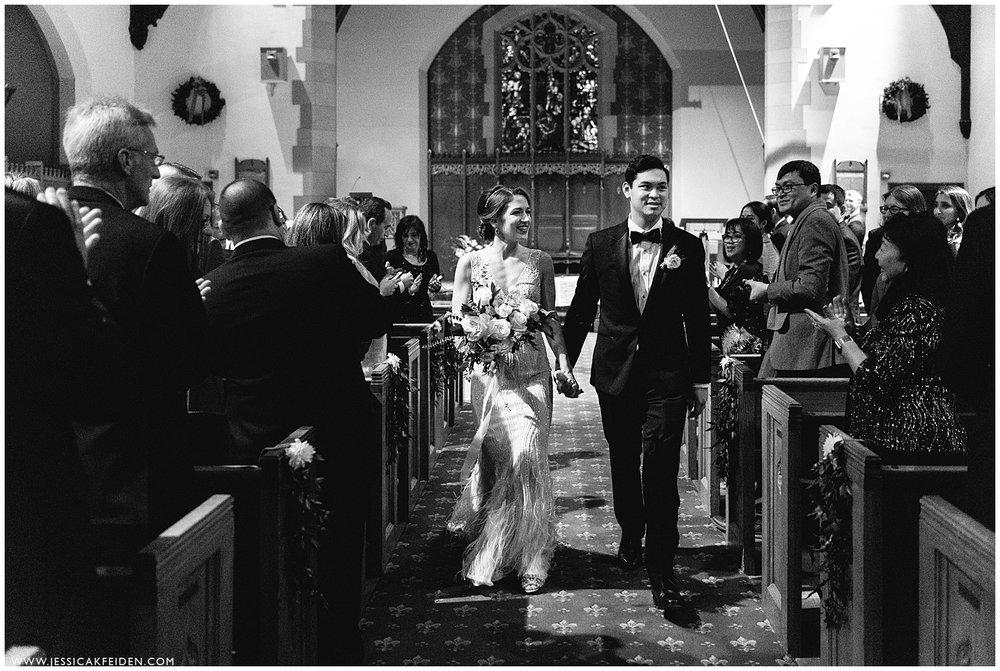 Jessica K Feiden Photography_Emma Willard Franklin Plaza Troy New York Wedding Photographer_0053.jpg