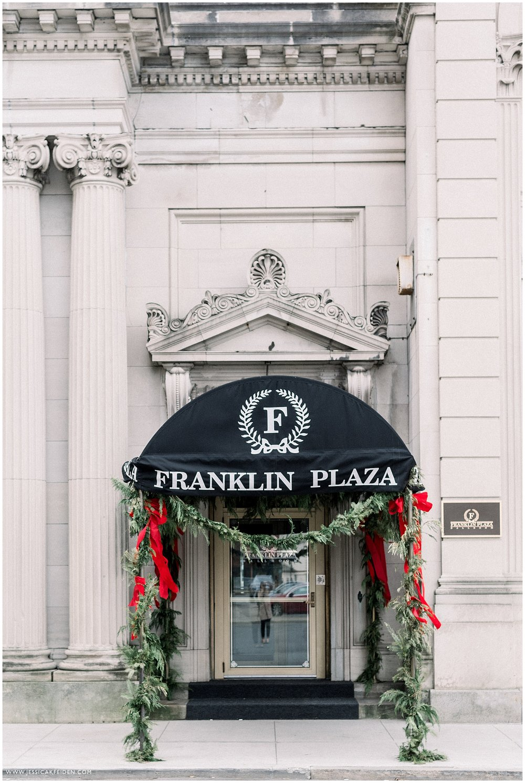 Jessica K Feiden Photography_Emma Willard Franklin Plaza Troy New York Wedding Photographer_0002.jpg