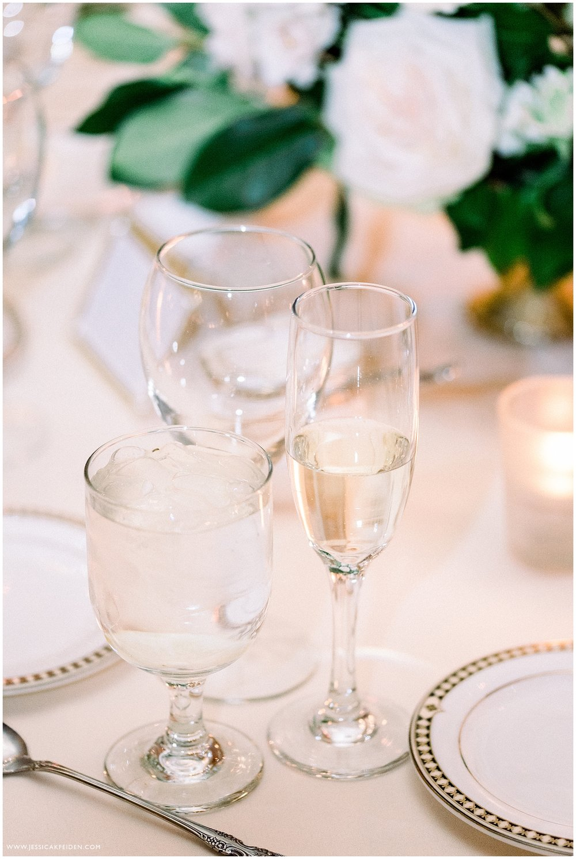 Jessica K Feiden Photography_Emma Willard Franklin Plaza Troy New York Wedding Photographer_0062.jpg