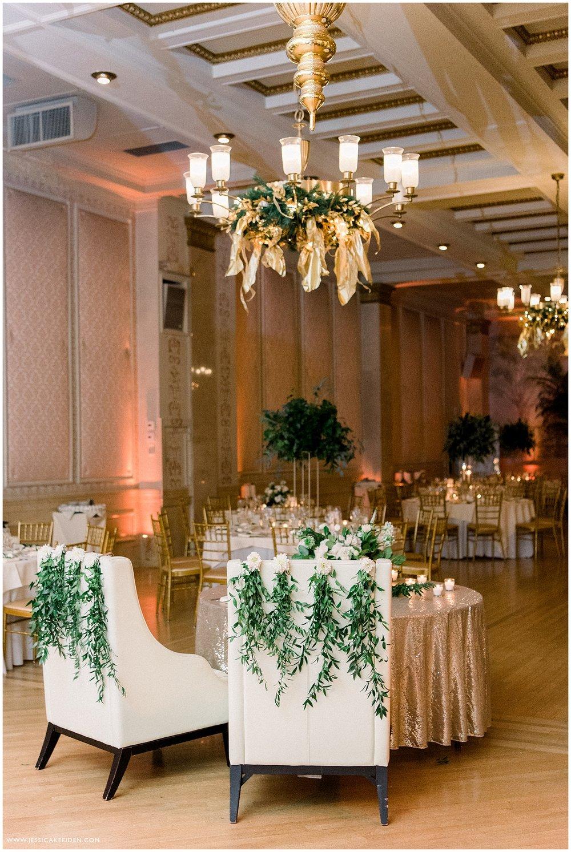 Jessica K Feiden Photography_Emma Willard Franklin Plaza Troy New York Wedding Photographer_0064.jpg