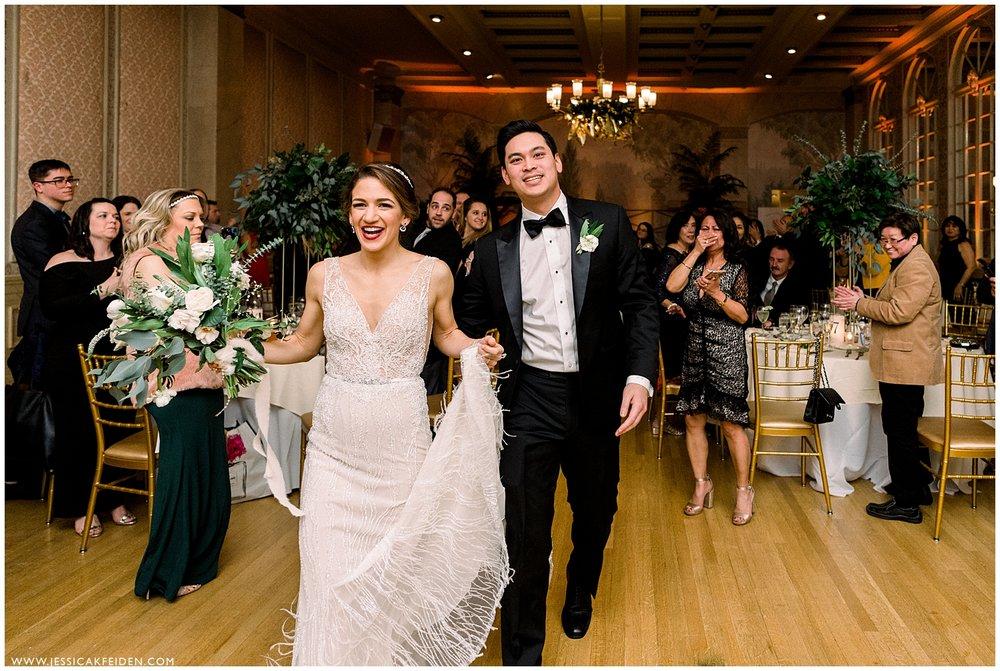 Jessica K Feiden Photography_Emma Willard Franklin Plaza Troy New York Wedding Photographer_0066.jpg