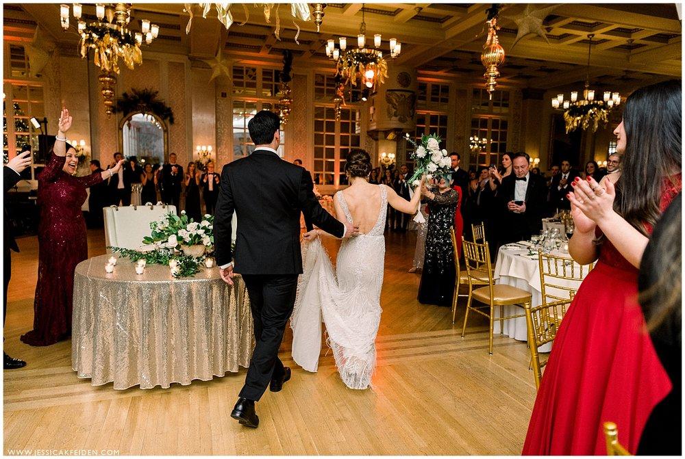 Jessica K Feiden Photography_Emma Willard Franklin Plaza Troy New York Wedding Photographer_0067.jpg
