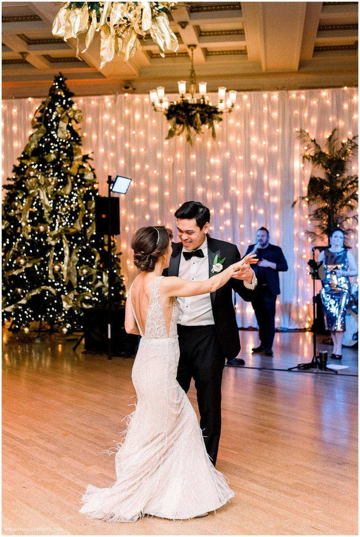 Jessica K Feiden Photography_Emma Willard Franklin Plaza Troy New York Wedding Photographer_0070.jpg
