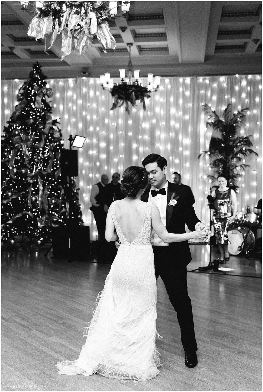 Jessica K Feiden Photography_Emma Willard Franklin Plaza Troy New York Wedding Photographer_0068.jpg