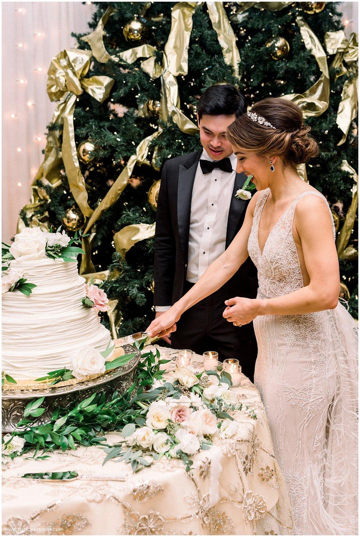 Jessica K Feiden Photography_Emma Willard Franklin Plaza Troy New York Wedding Photographer_0071.jpg