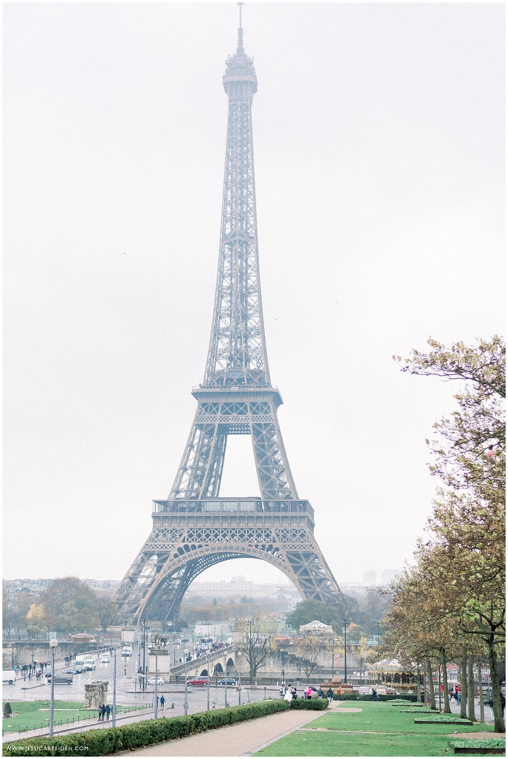 Jessica K Feiden Photography_Paris in November- Destination Paris Photographer_0010.jpg