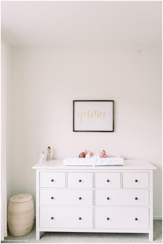 Jessica K Feiden Photography_Saratoga New York Newborn Photographer_0012.jpg