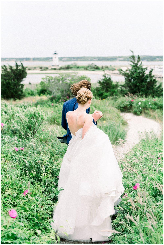 Jessica K Feiden Photography_Elegant Coastal Martha's Vineyard Inspired Wedding_Harbor View Hotel_0025.jpg