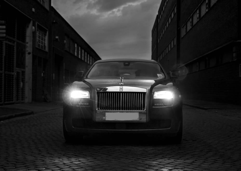 Rolls Royce Ghost Ross Jukes Photograohy.jpg