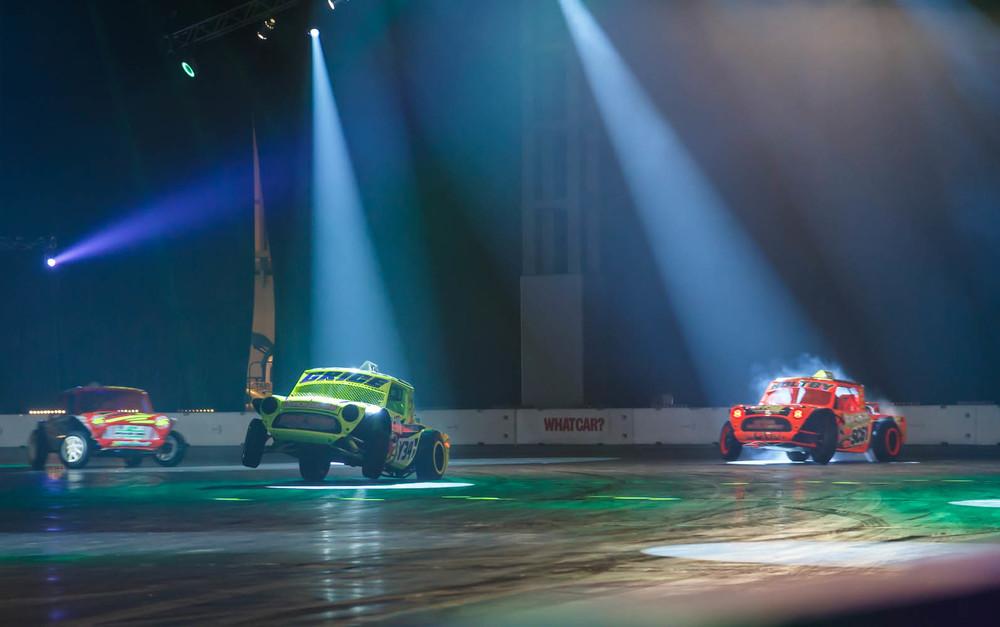 Autosport International 2015 (3).jpg