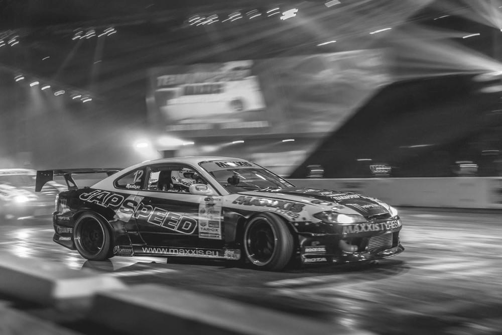 Autosport International 2015 (7).jpg