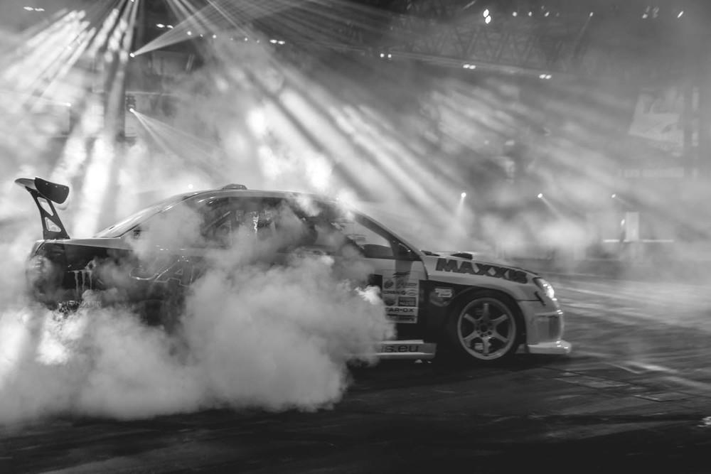 Autosport International 2015 (12).jpg