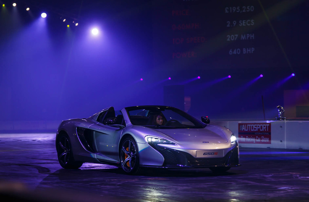 Autosport International 2015 (17).jpg