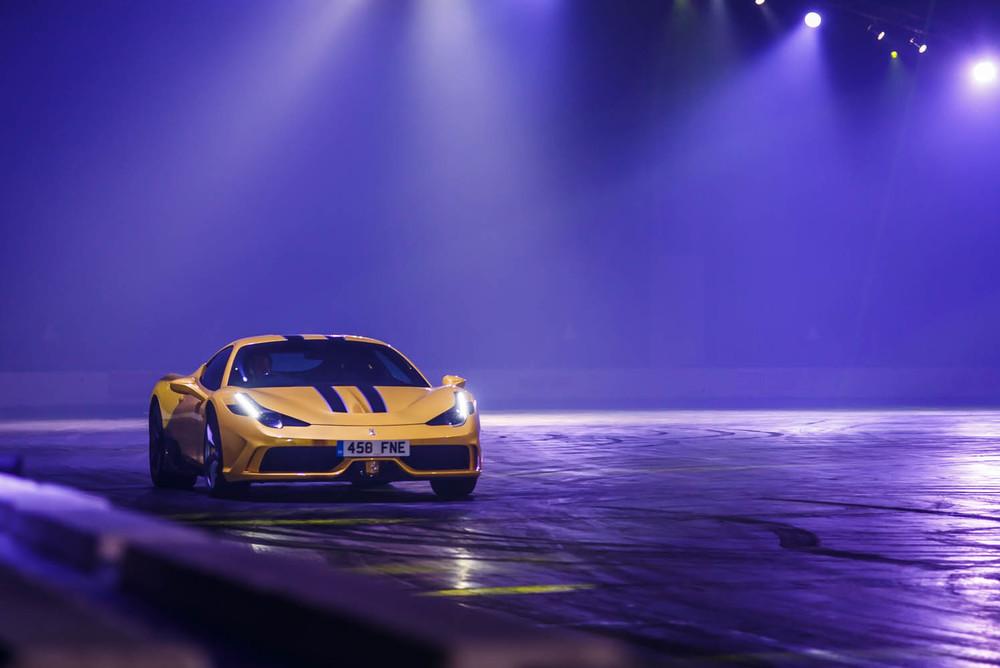 Autosport International 2015 (13).jpg