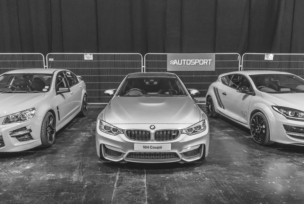 Autosport International 2015 (36).jpg