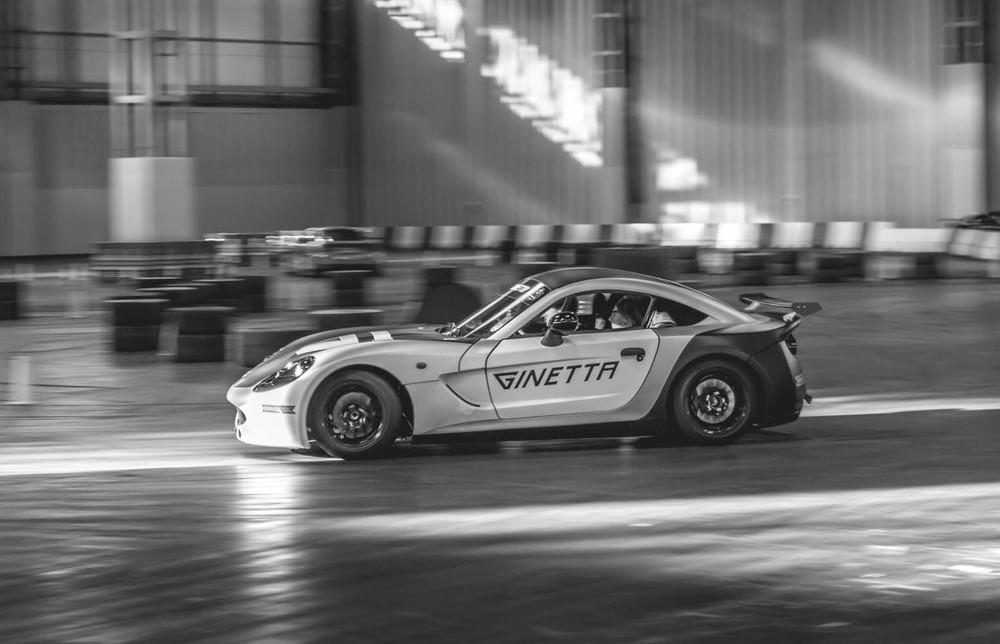 Autosport International 2015 (43).jpg