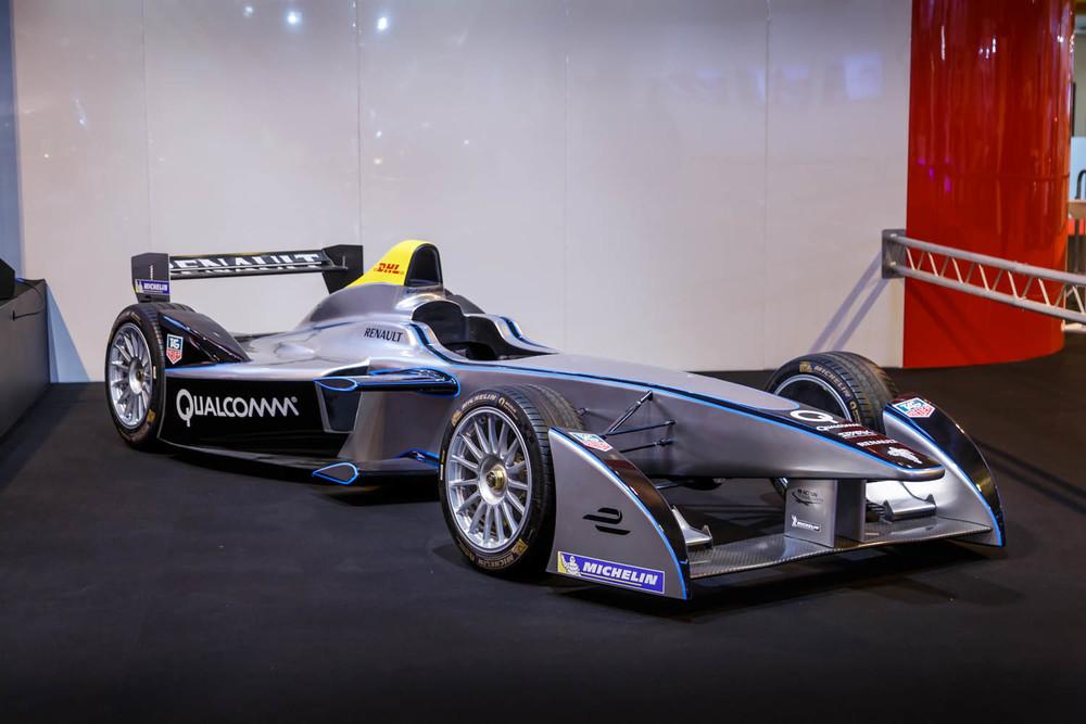 Autosport International 2015 (51).jpg