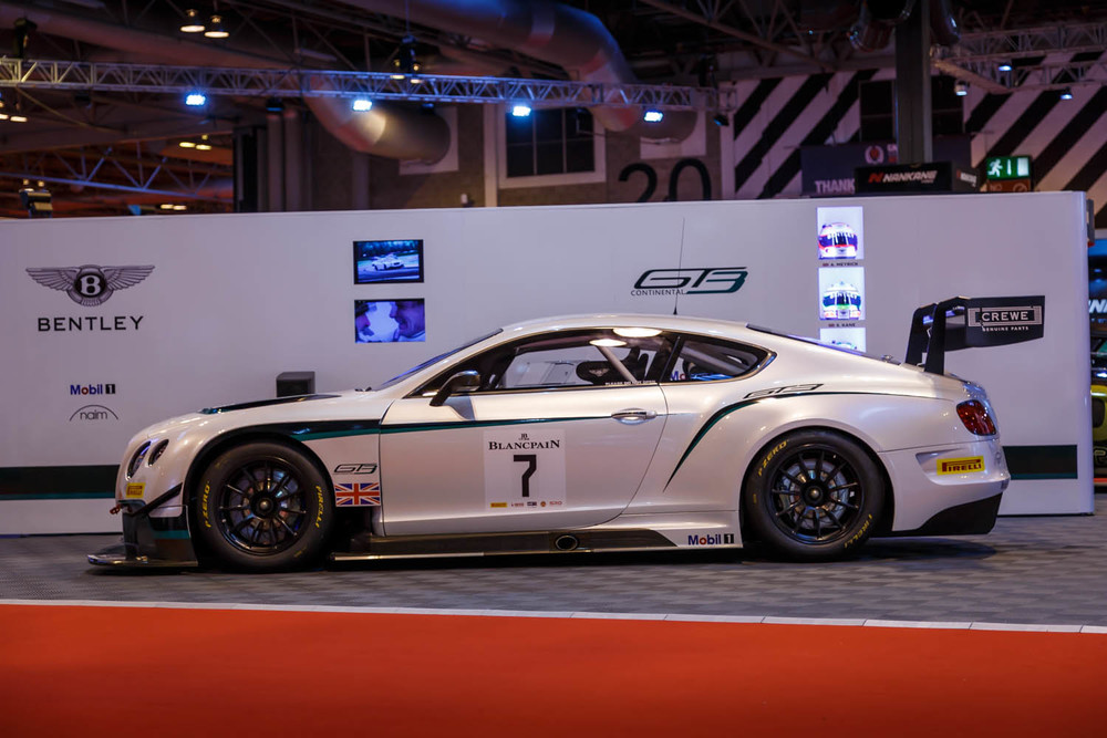 Autosport International 2015 (49).jpg