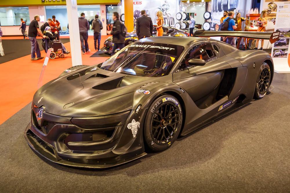 Autosport International 2015 (54).jpg