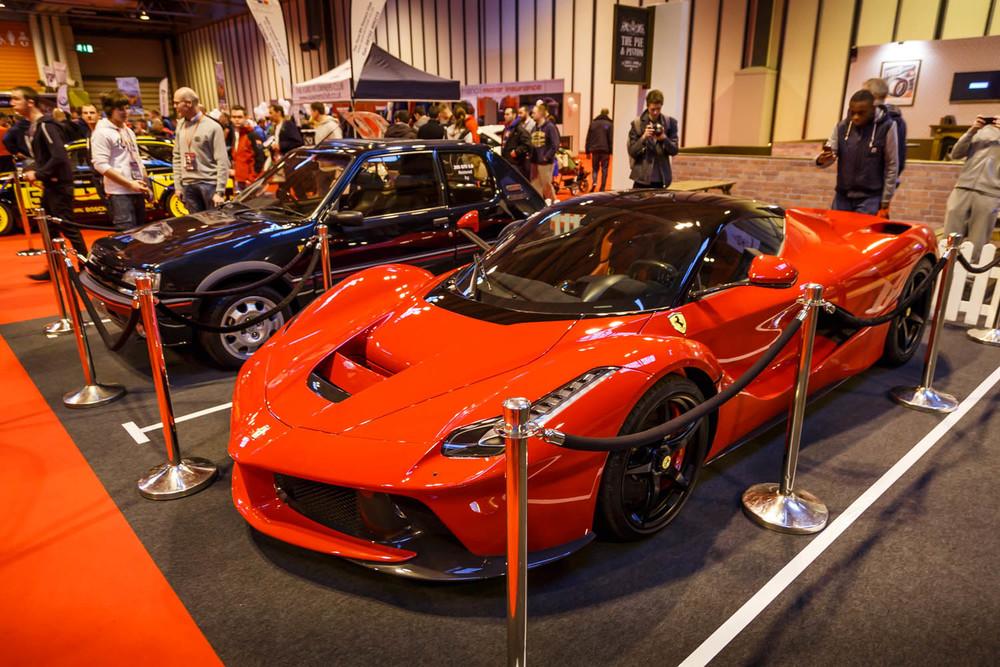 Autosport International 2015 (63).jpg