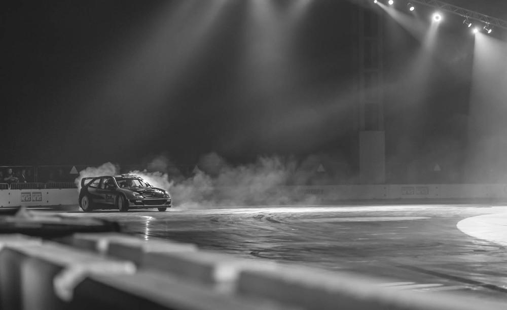 Autosport International 2015 (106).jpg