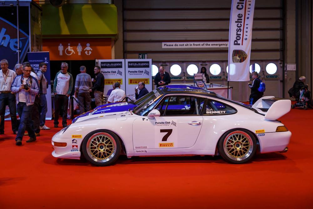 Autosport International 2015 (85).jpg