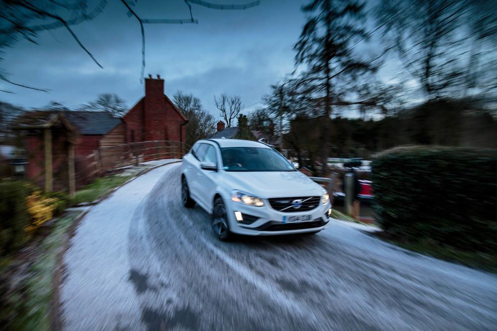 Volvo XC60 Day (27).jpg