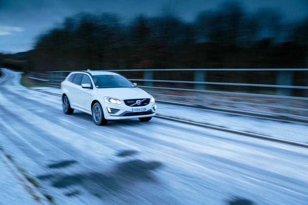 Volvo XC60 Day (16).jpg