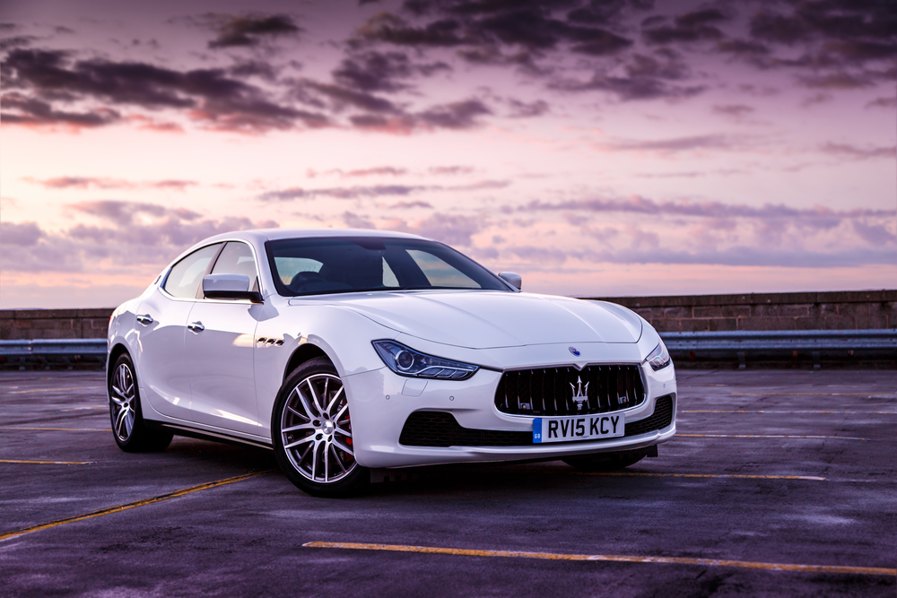 Maserati Ghibli S by Ross Jukes Automotive Photography (10).jpg