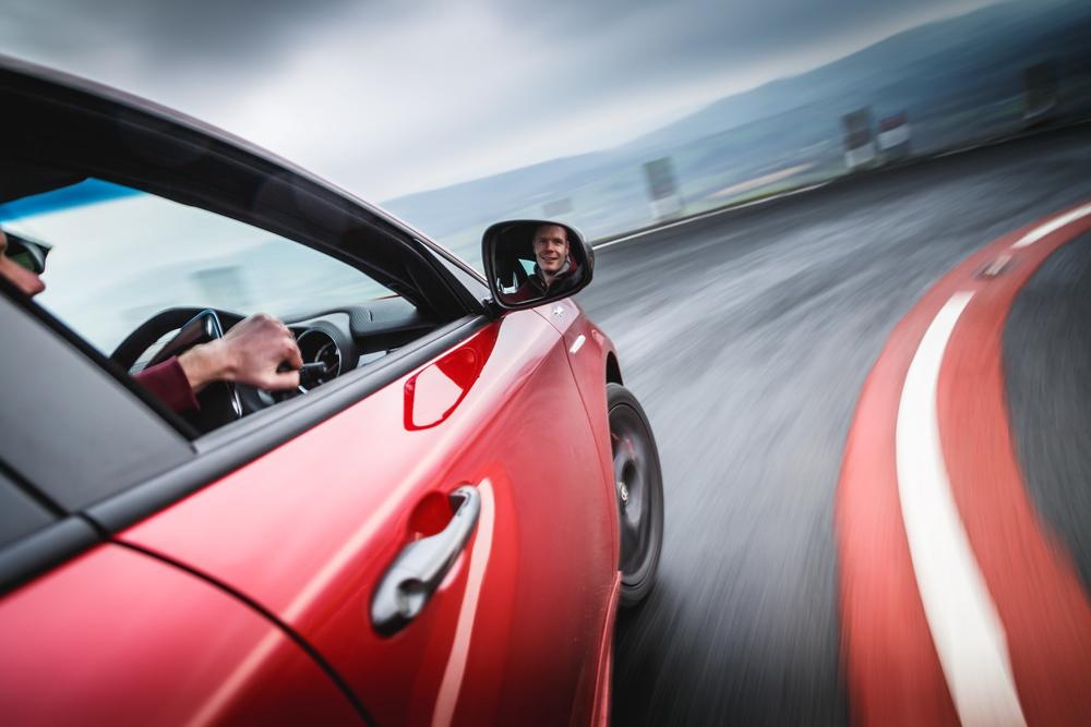 Alfa Romeo (27).jpg