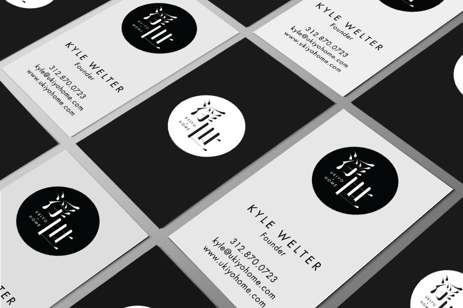 ukiyo_business_cards.jpg