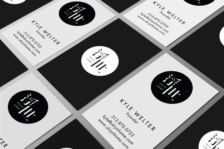 ukiyo_business_cards.jpg