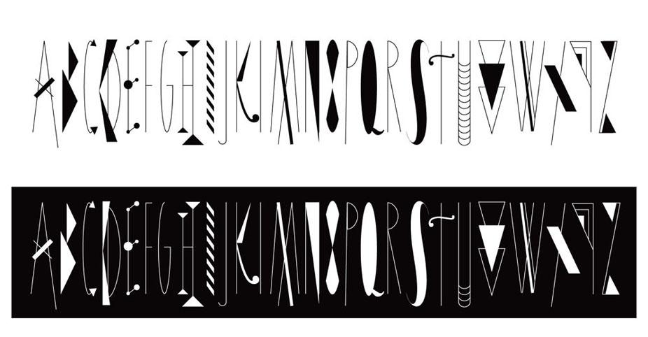 typeface1.jpg
