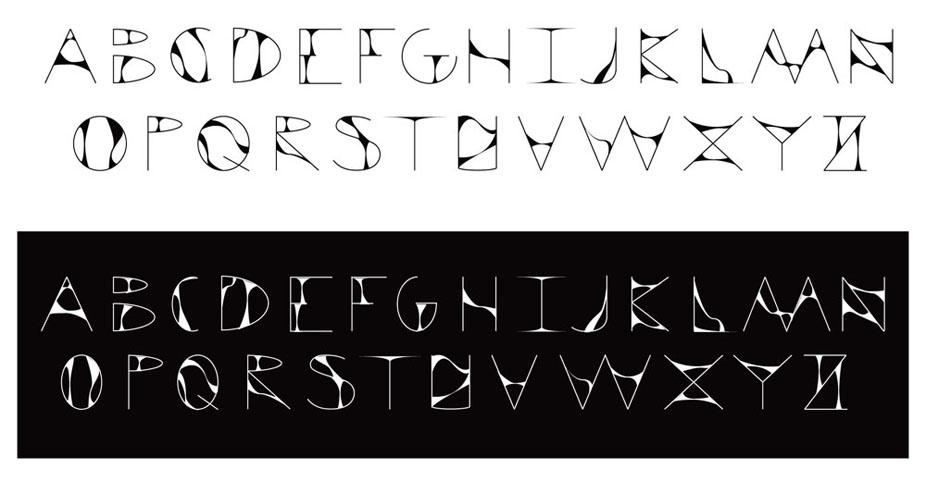 typeface2-1.jpg