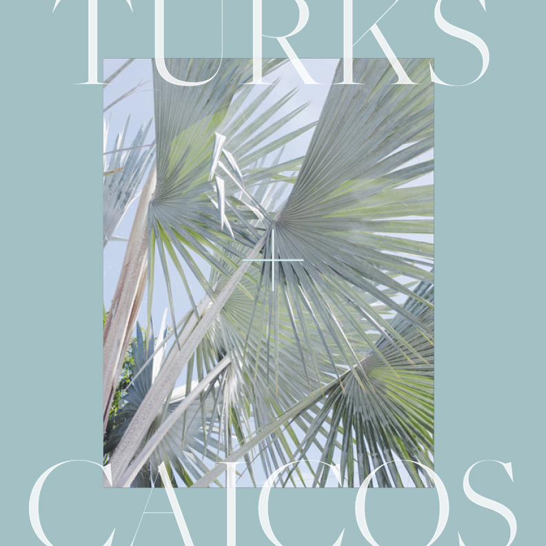 turkscaicos_cover.jpg