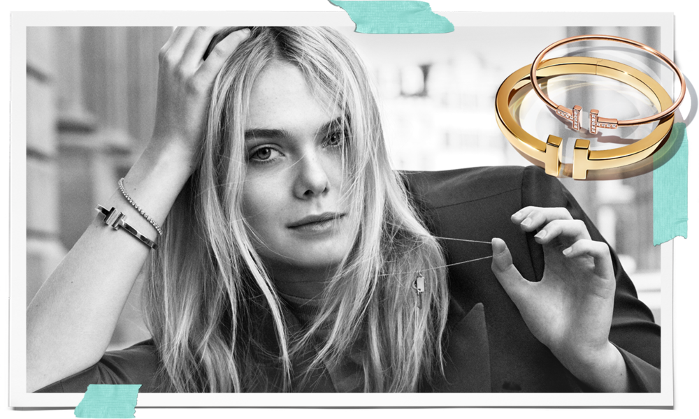Tiffany & Co. - Design and strategy for the rebrand and replatforming of Tiffany & Co.'s global ecommerce site.