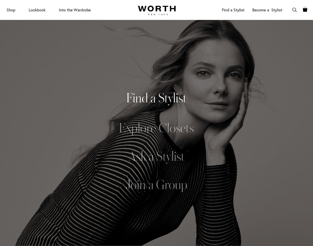 worth_site_2.jpg