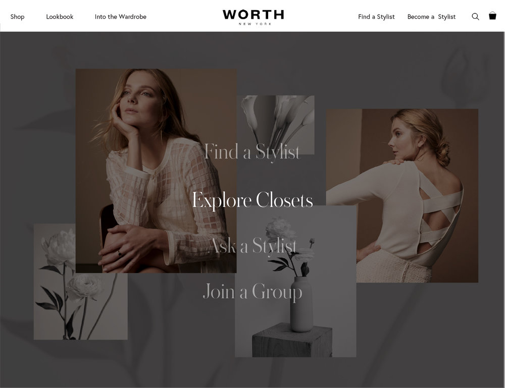 worth_site_3.jpg