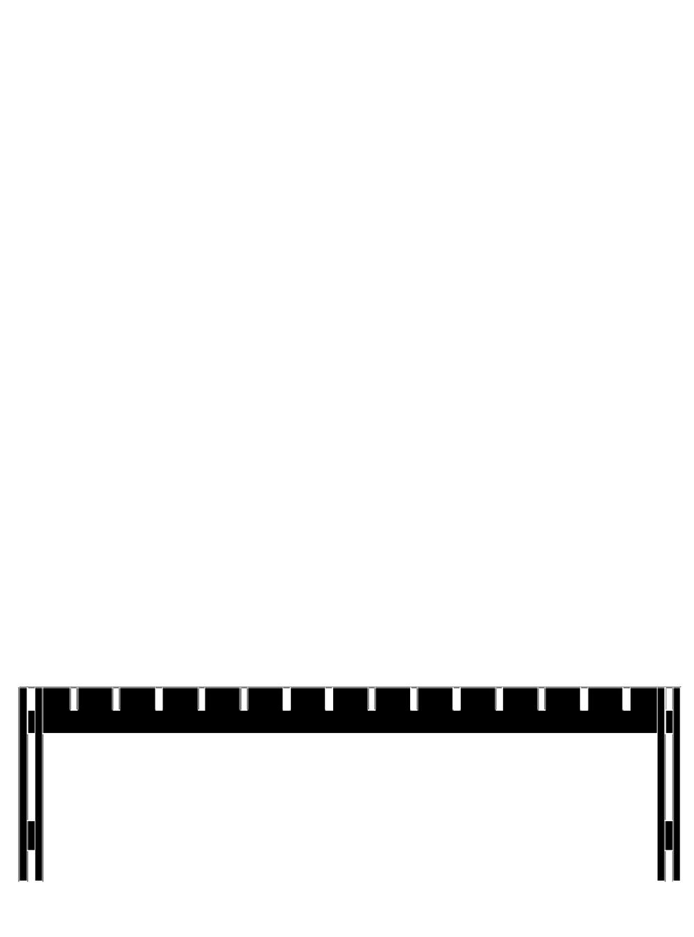 Stiefma silhouette.jpg