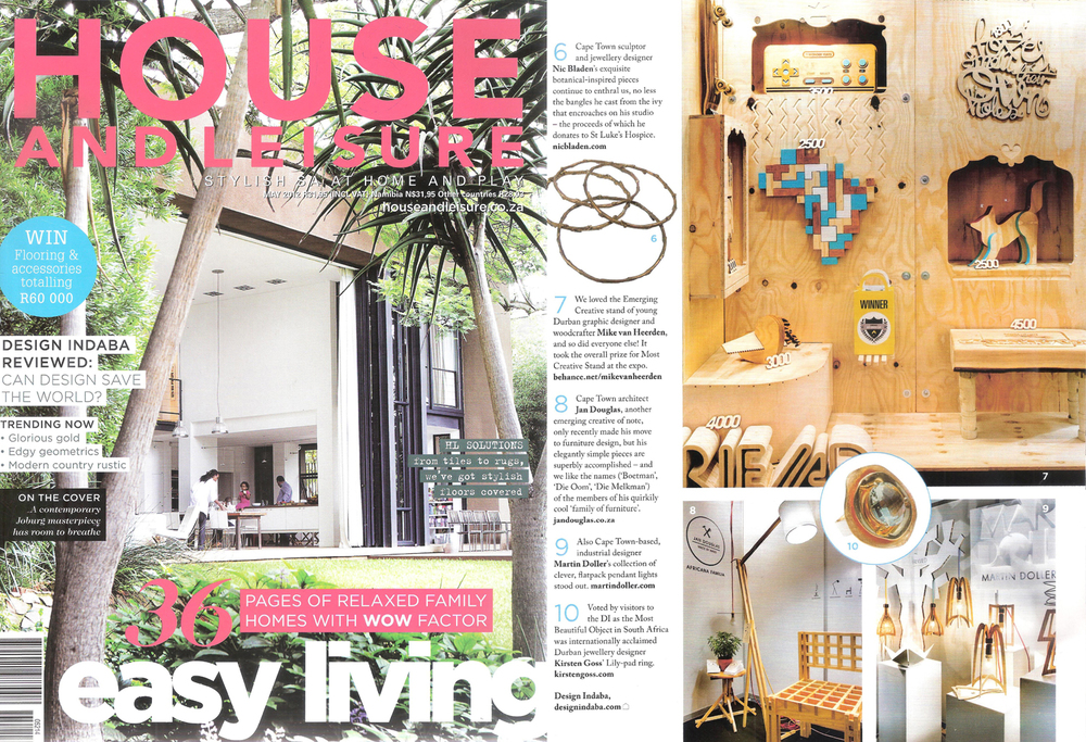 House&Leisure_May2012_p50-51 with cover_web.jpg